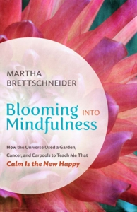 BloomingIntoMindfulness