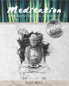Meditation Reinventing