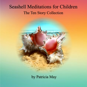 Seashell Meditations